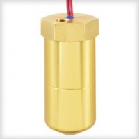 Bottle Level Switch LS-159000 Compact Type
