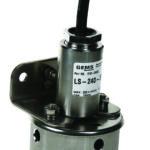 Level Switch - LS-240-3E Bilge Water Type