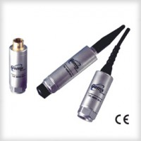 Pressure Transducer – 4000/4010 Series High Performance