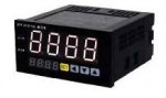 Digital Display Controller – AE SR8-R20 Type Indicator