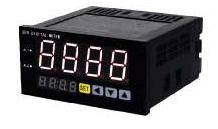 Digital Display Controller – AE SR8-R20 Type