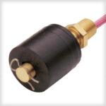 ATEX Level Switch - LS-1700(E)-EXi Intrinsically Safe