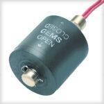 ATEX Level Switch - LS-1900(E)-EXi Intrinsically Safe