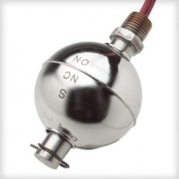 Level Switch – LS-1950-(E) Stainless Steel