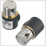 Miniature Solenoid Valve - BS Series Isolation Type