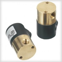 Miniature Solenoid Valve – C Series General Purpose