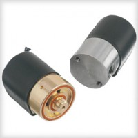 Miniature Solenoid Valve – D Series General Purpose