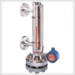 Bypass Level Indicator - SureSite - High Performance, Standard Size
