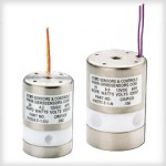 Miniature Solenoid Valve - KV / KW Series Isolation Type