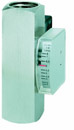 Flow Switch – FS-107E Adjustable Type Available with Visual Indication