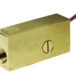 Flow Switch - FS-10798E Adjustable Type