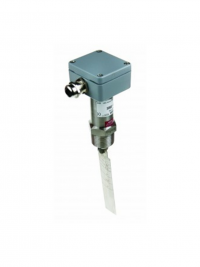 Paddle Flow Switch – FS-550(E) Series