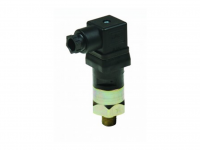 PS71 SPDT General Purpose Pressure Switch