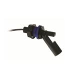 Level Switch - RF-OH21 Plastic Horizontally Mounted