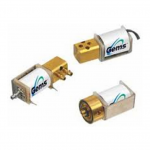 Miniature and Subminiature Solenoid Valves