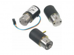 Miniature Solenoid Valves Selection