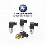 APA pressure switch