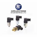 APA pressure switch