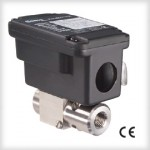 Differential Pressure Transducer 230 series