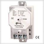 265 Series pressure transducer