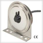Pressure transducer - 276 series