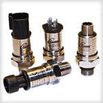 Pressure Transducer - 3500 OEM Series