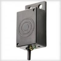 Capacitive Level Switch – CAP-100 Series