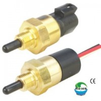 Capacitive Level Switch – CAP-300 Series