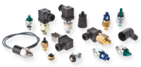 pressure-switches