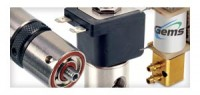 Solenoid Valves - General Purpose - Miniature and Sub-miniature