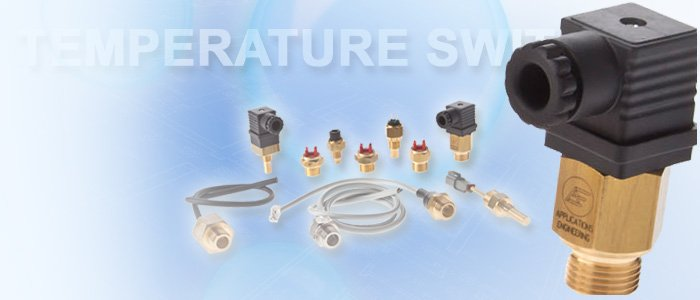 temperature switches banner