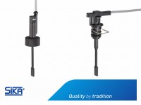 Flow Switch – VKX05/VKL05 Range For Pools