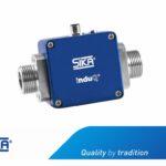 Flow Sensor - VMI Magnetic Inductive Range