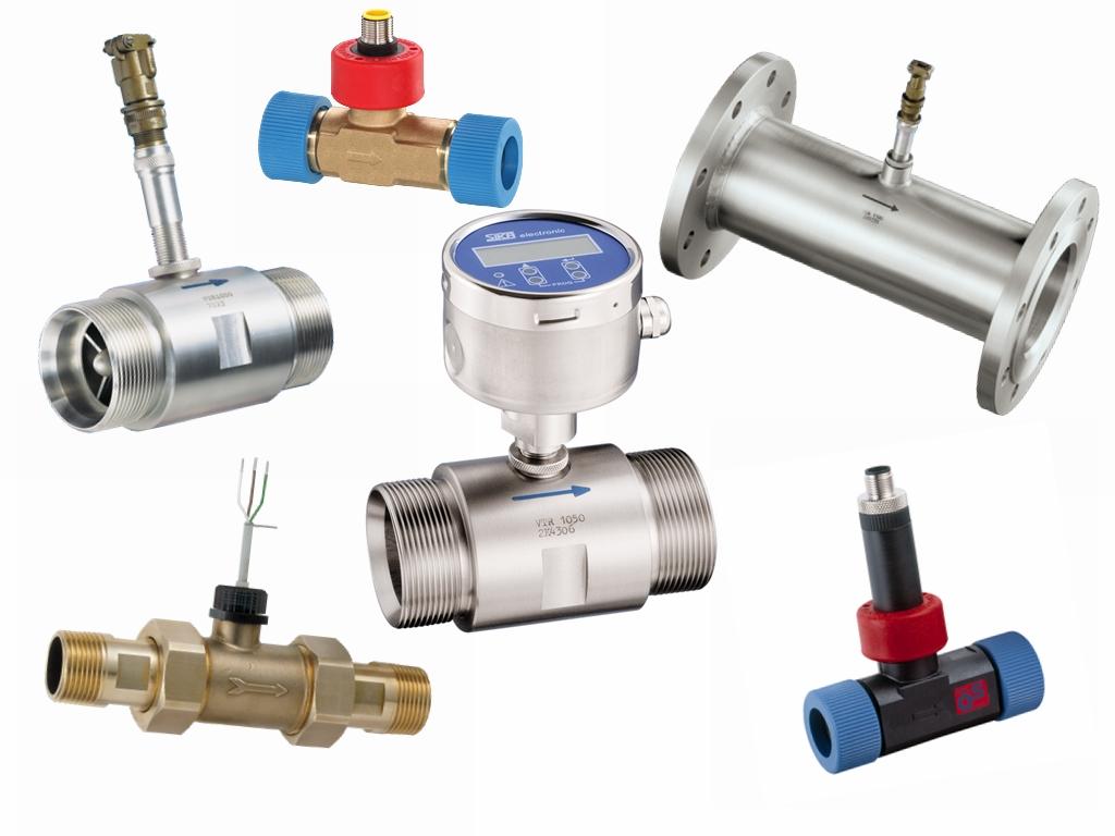 https://www.appeng.co.uk/wp-content/uploads/2015/08/Turbine-flow-sensors.jpg