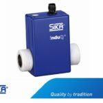 Flow Sensor - VMZ Magnetic Inductive Range