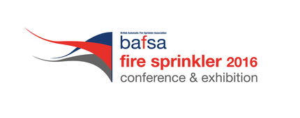 The British Automatic Fire Sprinkler Association (BAFSA) Conference