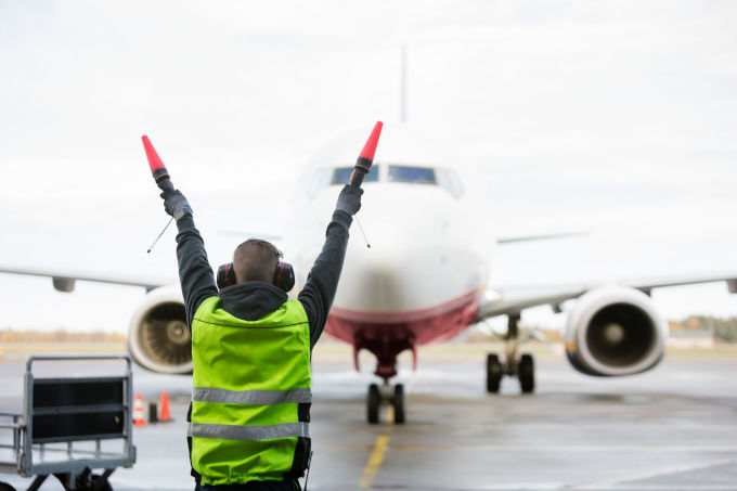 Three Major Safety Measures in the Aviation Industry